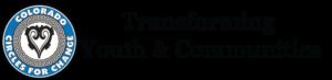 Colorado Circles For Change Logo